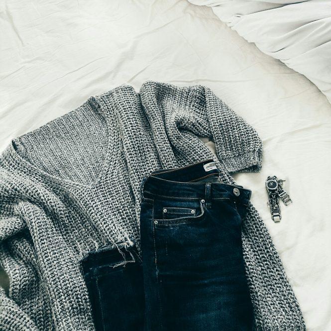 10 cose fashion da fare se fuori piove