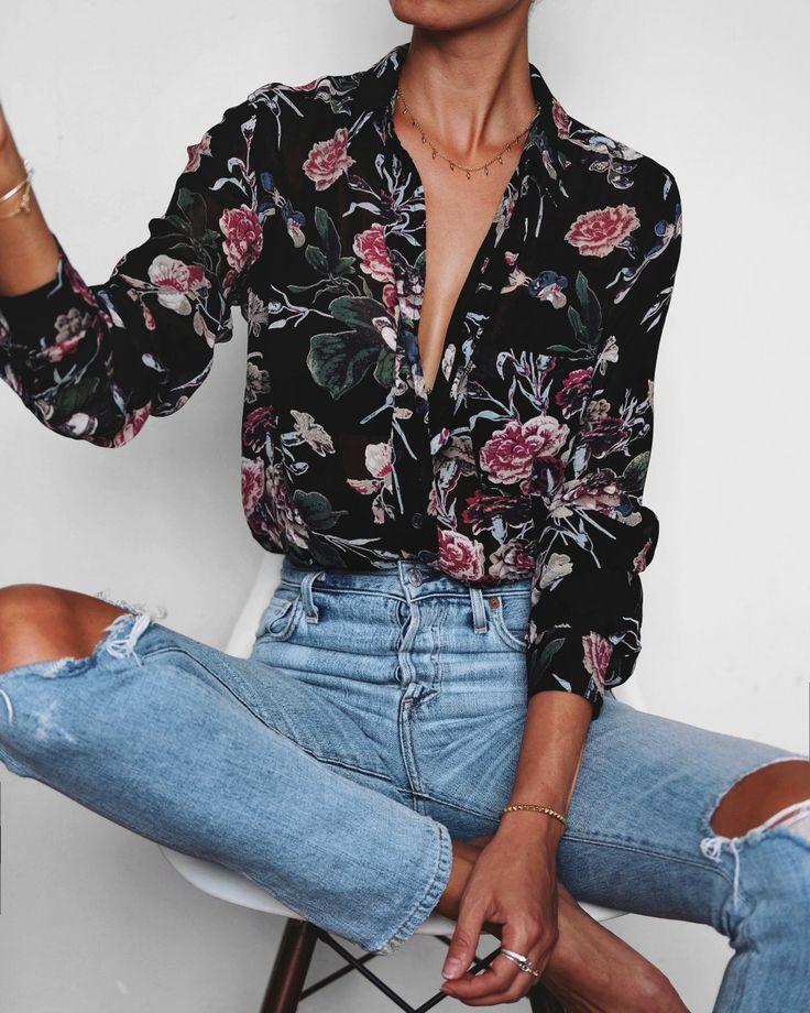 Camicia a fiori (www.andicdinger.com)