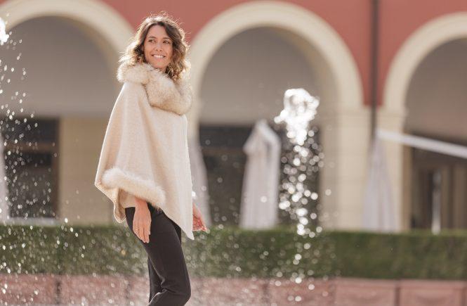 Lisa Campolunghi - Personal Shopper & Image Consultant Milano e Pavia