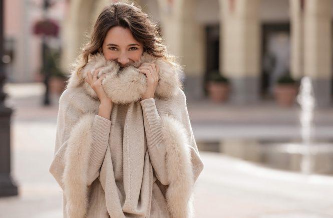 Lisa Campolunghi - Personal Shopper & Consulente d'Immagine Milano e Pavia