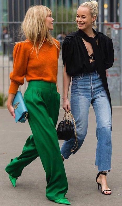 Arancio-Verde-Street-Style