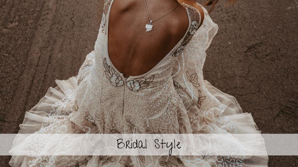 Bridal-Style-Lisa-Campolunghi
