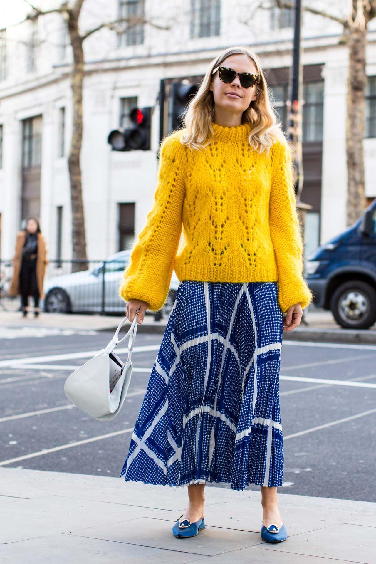 blu-giallo-street-style