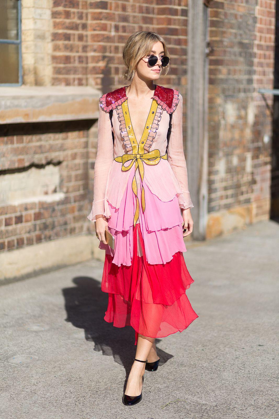 street-style-rosa