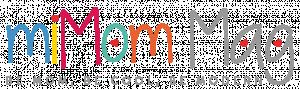 mimomag-logo