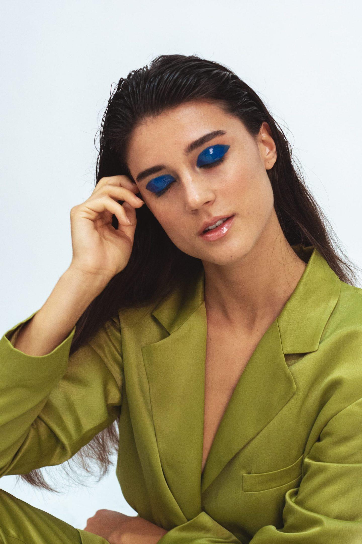 Fashion Styling by Lisa Campolunghi