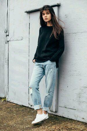 Jeans Boyfriend_1