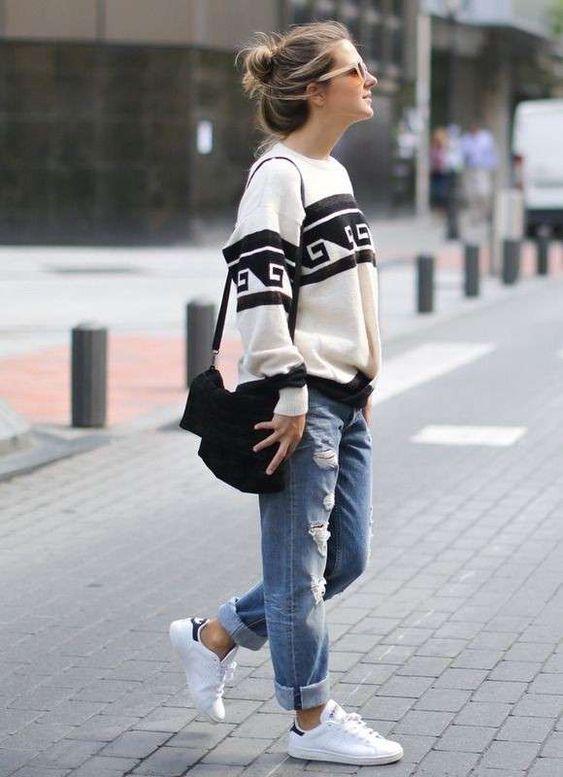 Jeans Boyfriend_2