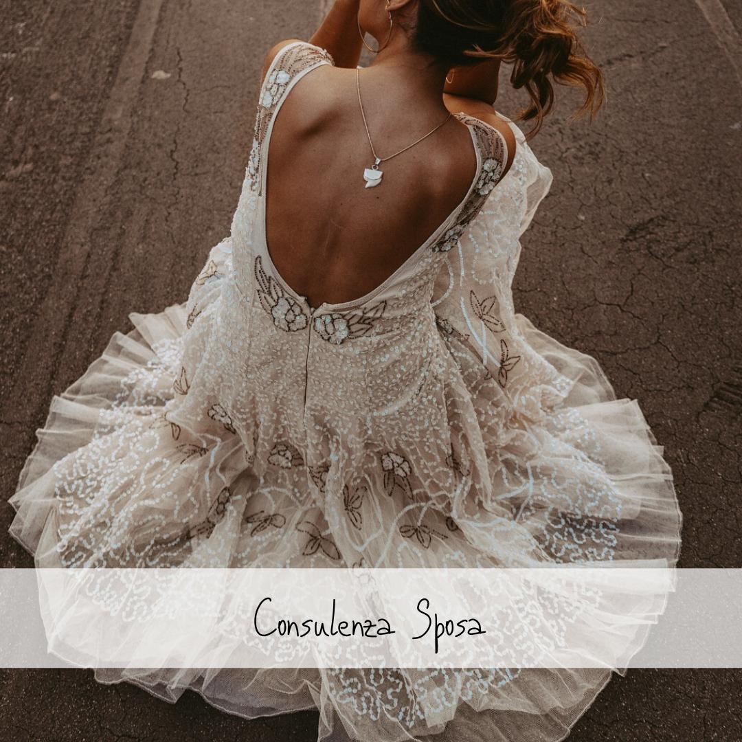 Consulenza-Sposa-di-Lisa-Campolunghi