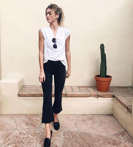 Jeans Kick Flare_2