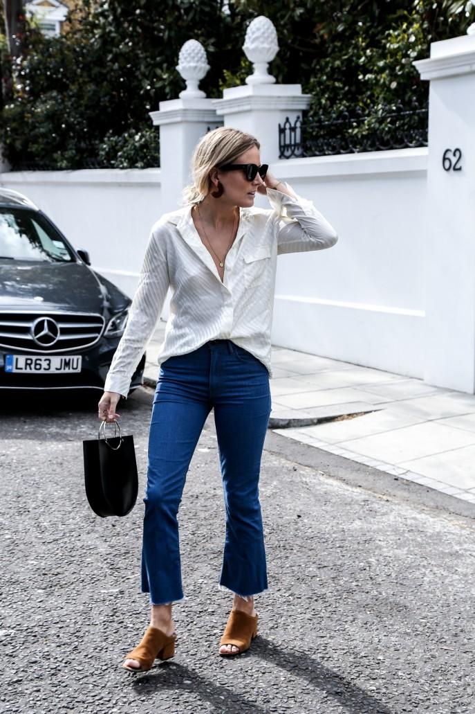 Jeans Kick Flare_3