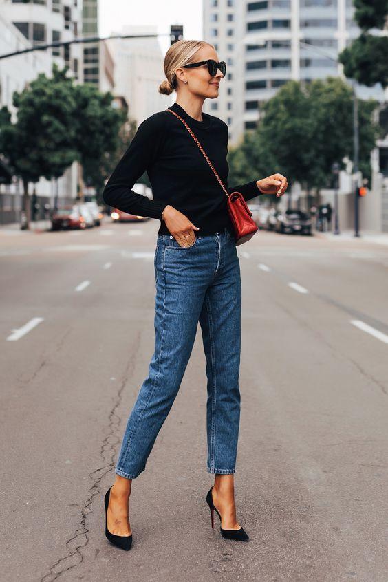 Regular Jeans_2