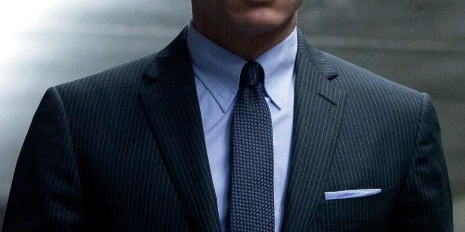 Colletti Per Camicia Uomo Tab Collar