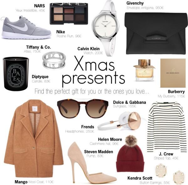 Regali Natale Idee.Regali Di Natale Idee E Consigli Per Sorprendere Lisa