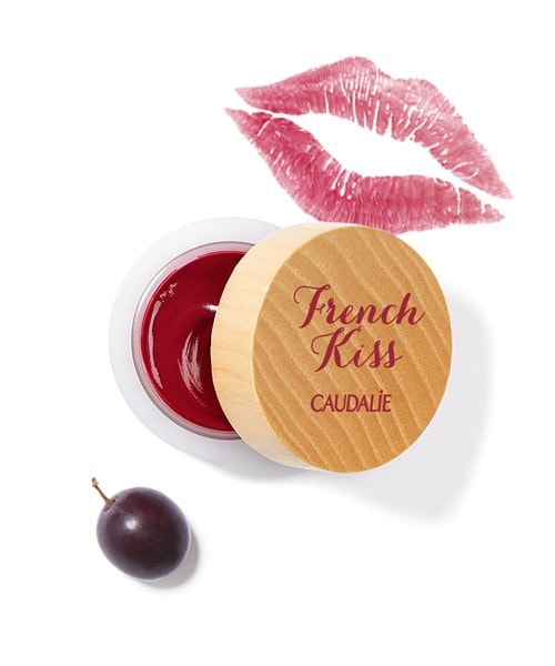 French Kiss Adiction