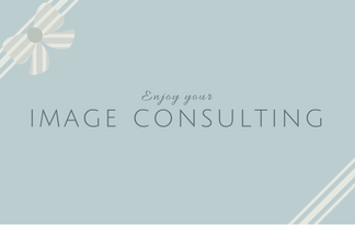 Enjoy Your Image Consulting - Lisa Campolunghi Personal Shopper & Image Consultant