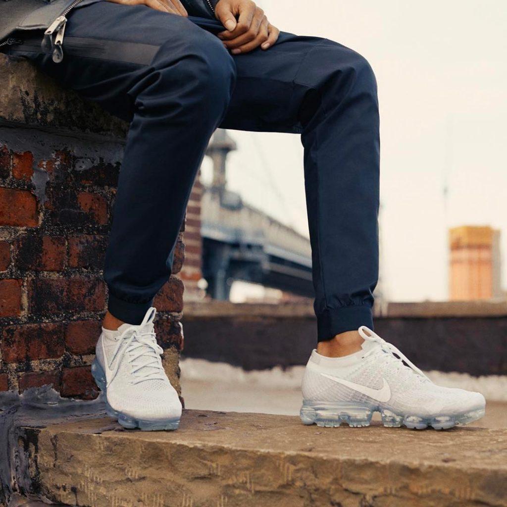 San Valentino: Scarpe Nike