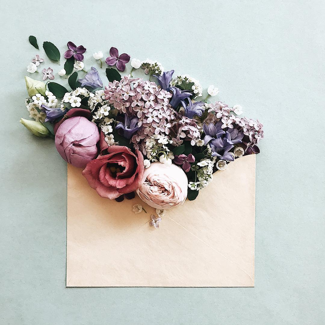 pastel-color-bouquet