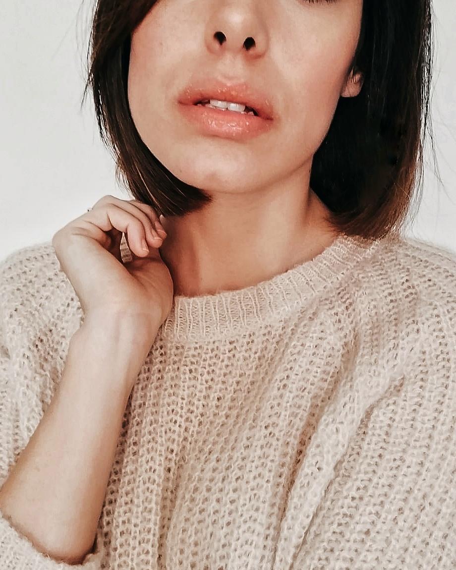 Labbra-perfette-Lisa-Campolunghi-01