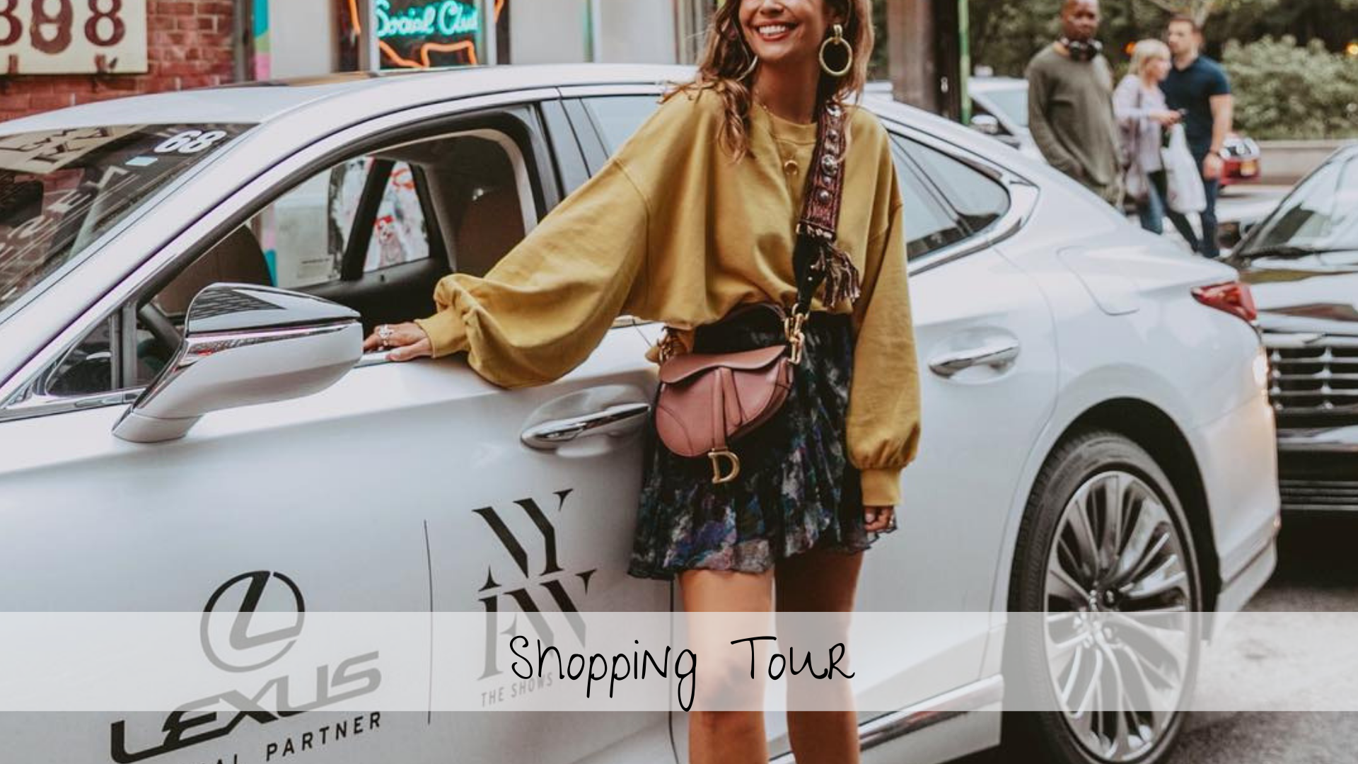 Shopping-Tour-Lisa-Campolunghi