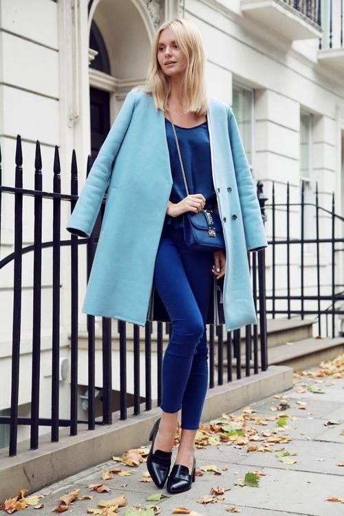 steet-style-blue-lighblue