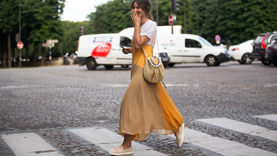 street-style-yellow-orange