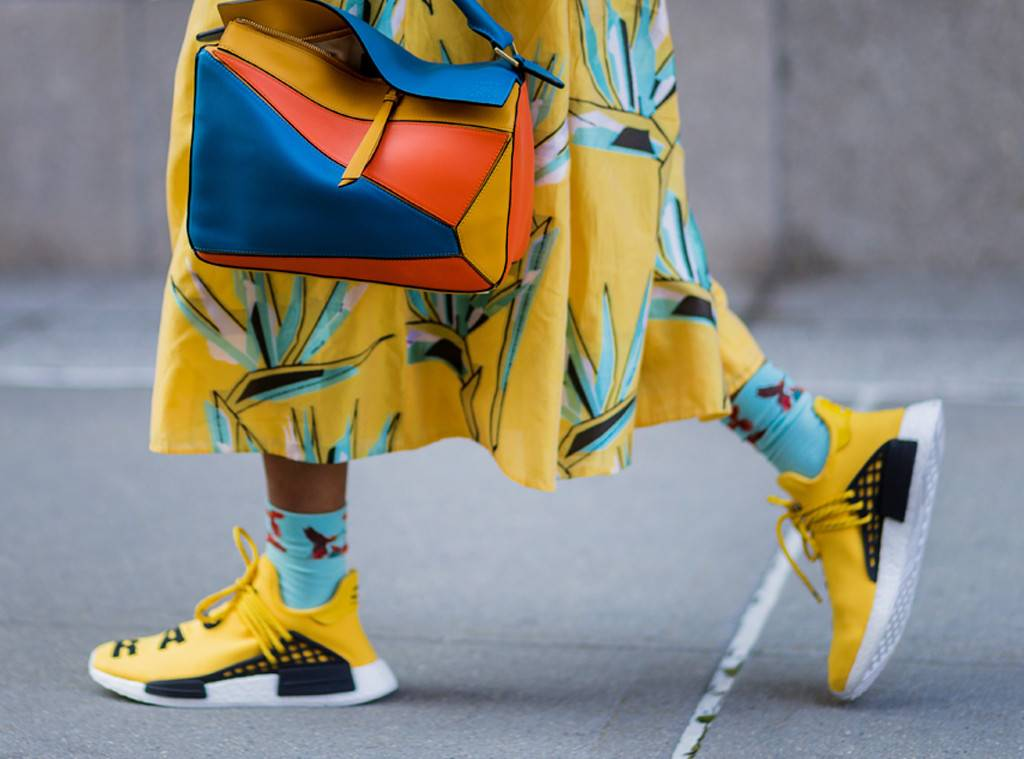 street.style-giallo-azzurro
