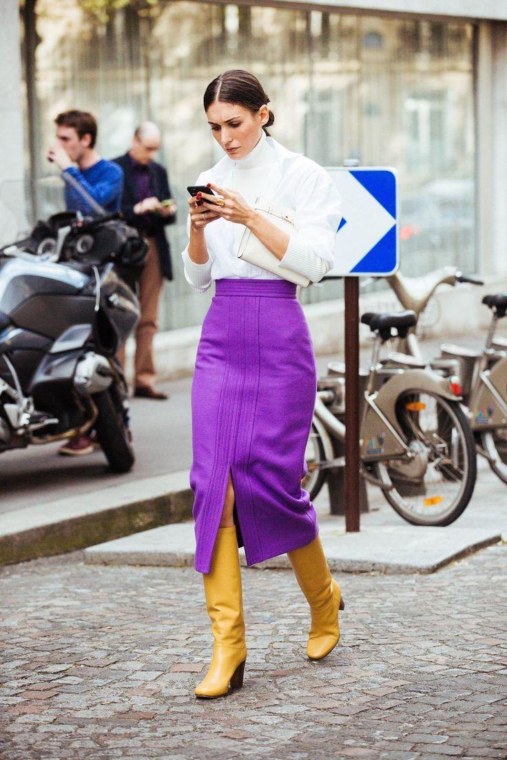 viola-giallo-street-style