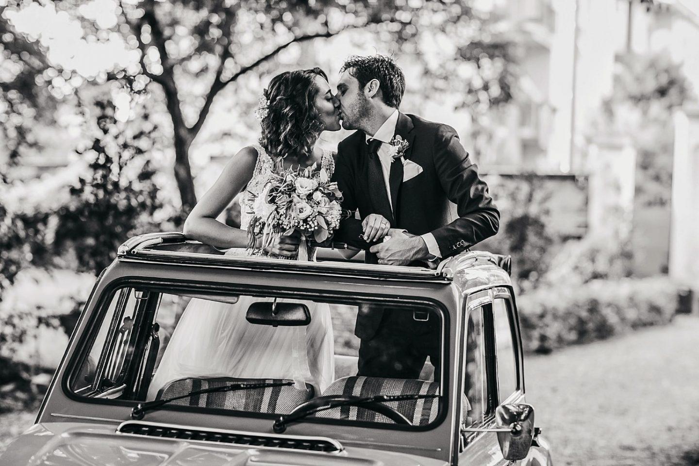 Bridal Style per lei e per lui