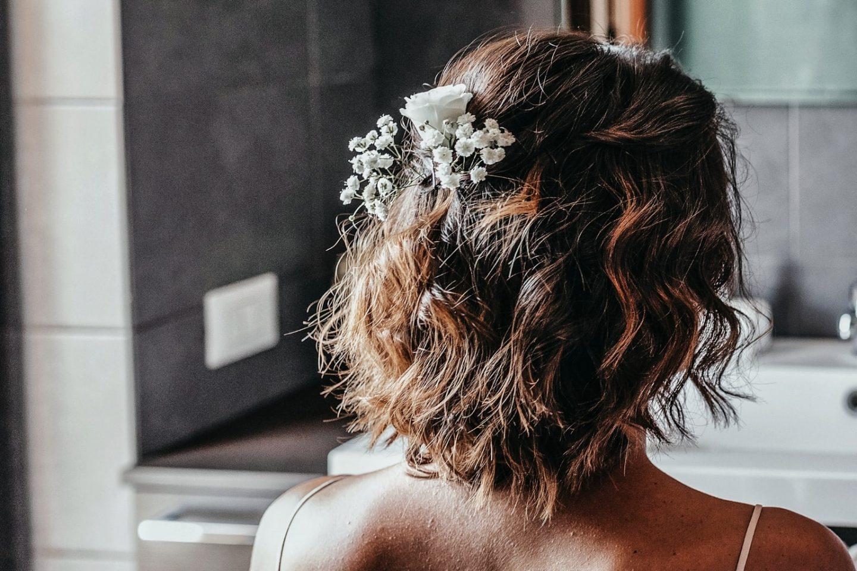 Bridal Stylist Milano - Lisa Campolunghi