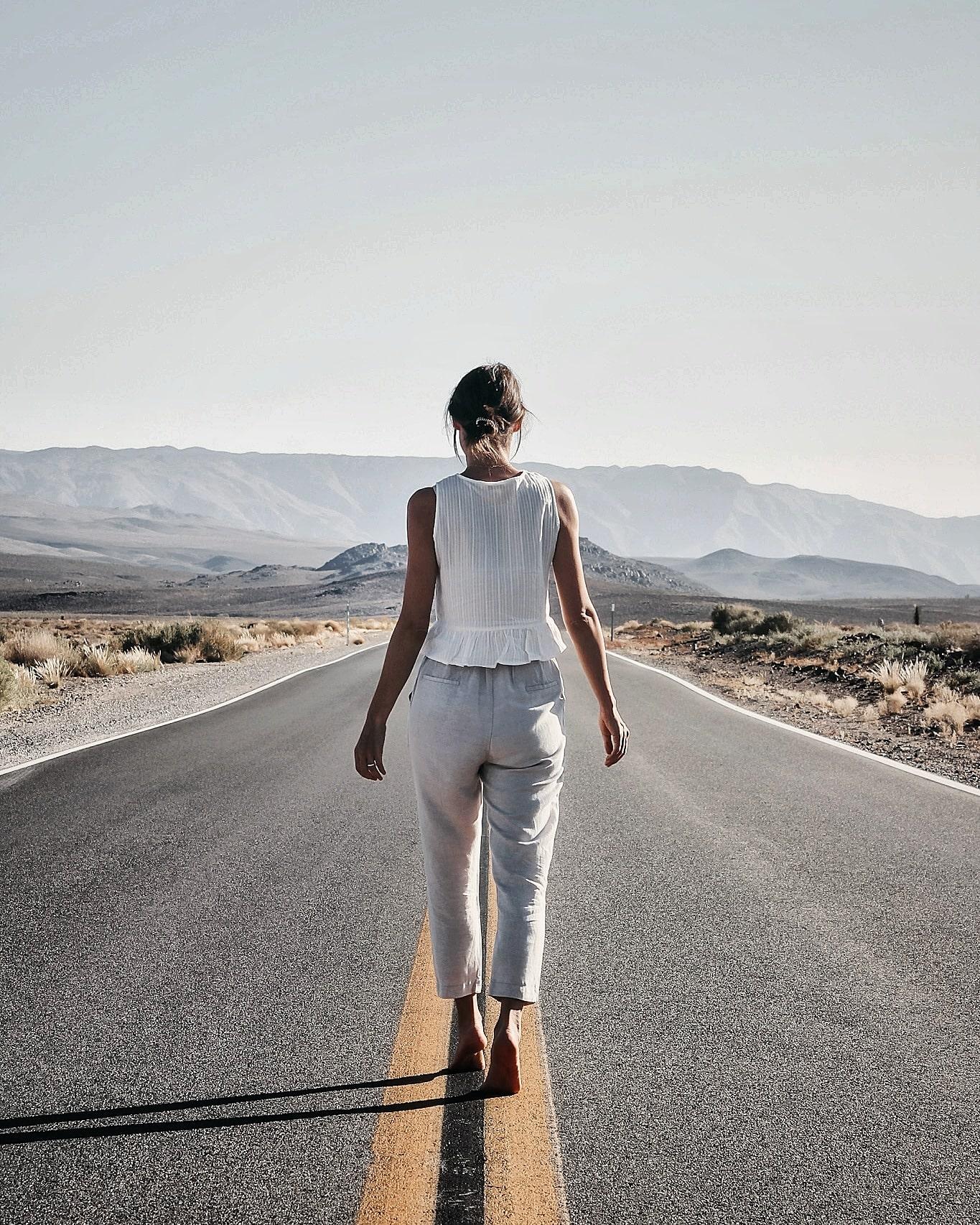 Vacanze on the road: cosa mettere in valigia di Lisa Campolunghi