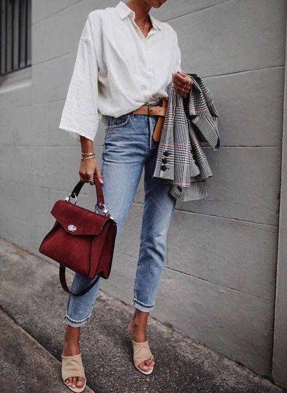Jeans Regular_1