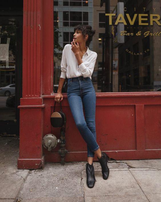 Jeans Skinny_1