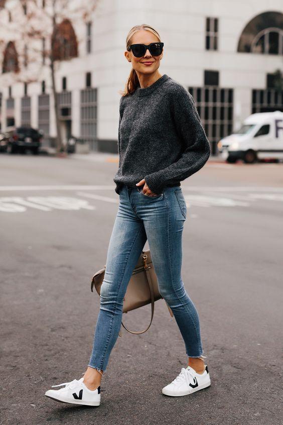 Skinny Jeans_3